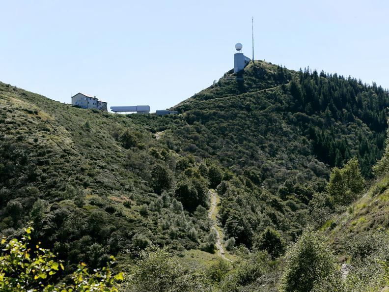 Image 2 - Vetta Monte Lema