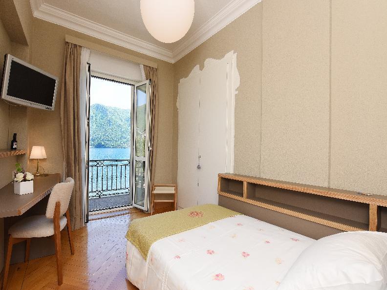 Image 17 - Hotel Walter au Lac