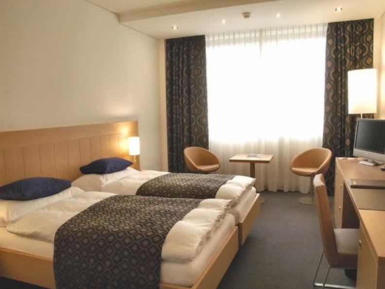 Image 1 - Hotel Coronado