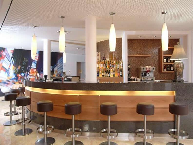 Image 3 - Hotel Coronado