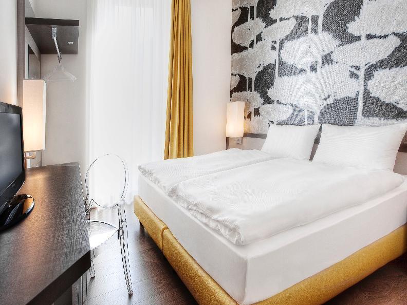 Image 8 - Hotel & SPA Internazionale