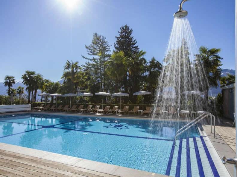Image 4 - Esplanade Hotel Resort & Spa
