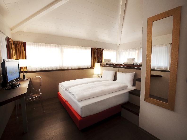 Image 9 - Hotel & SPA Internazionale