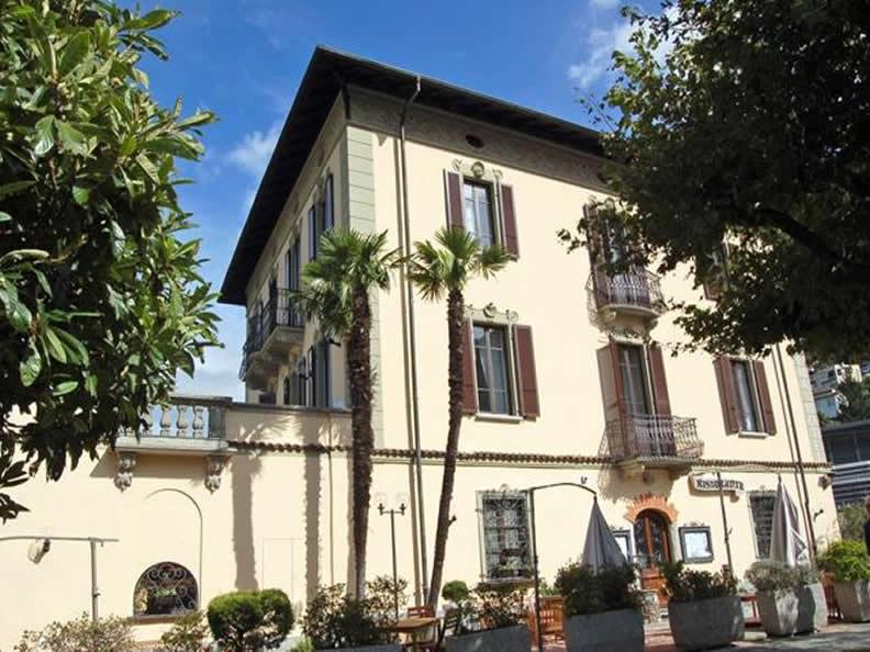 Image 15 - Hotel Restaurant La Palma