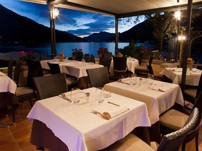 Image 12 - Hotel Restaurant La Palma
