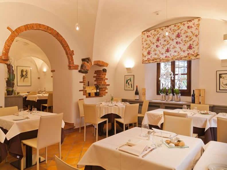 Image 13 - Hotel Restaurant La Palma