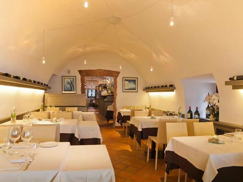 Image 14 - Hotel Restaurant La Palma