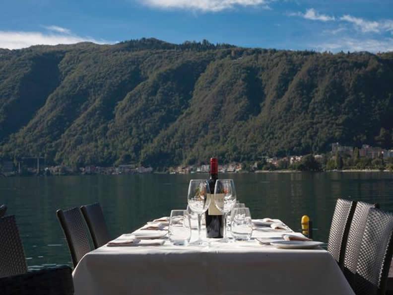 Image 7 - Hotel Restaurant La Palma