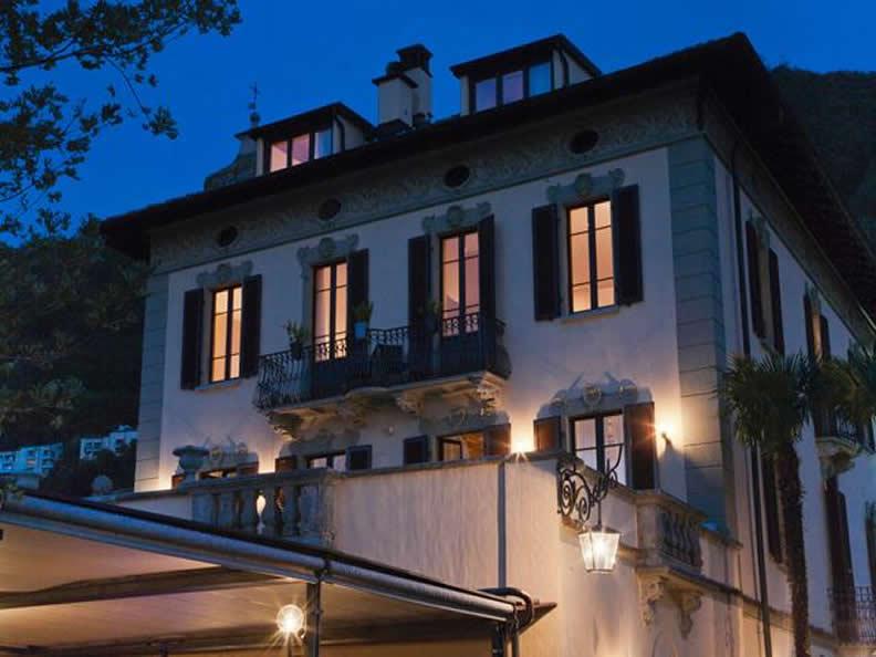 Image 8 - Hotel Restaurant La Palma
