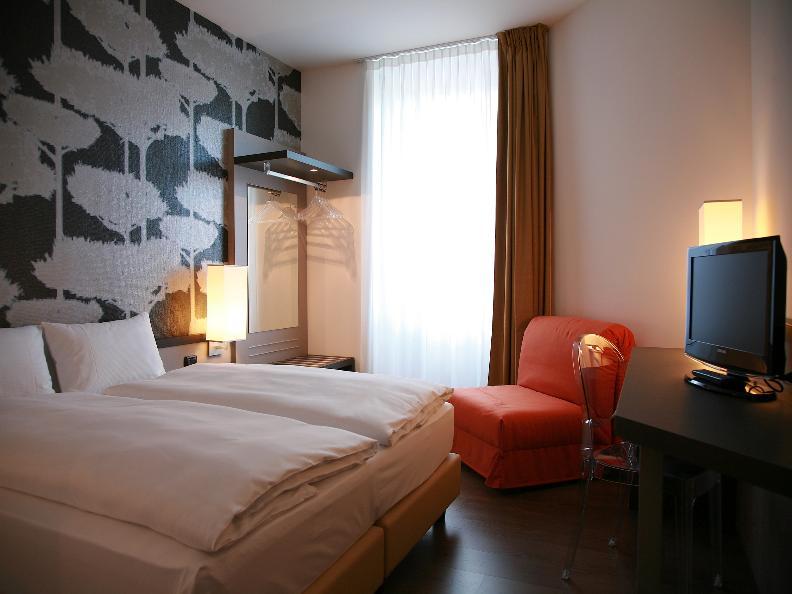 Image 6 - Hotel & SPA Internazionale