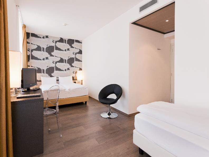 Image 11 - Hotel & SPA Internazionale
