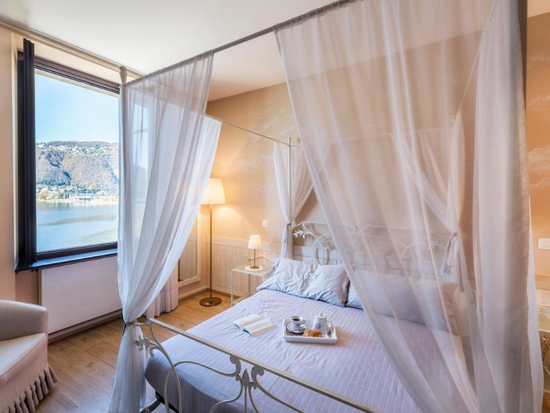 Image 3 - Hotel Restaurant La Palma