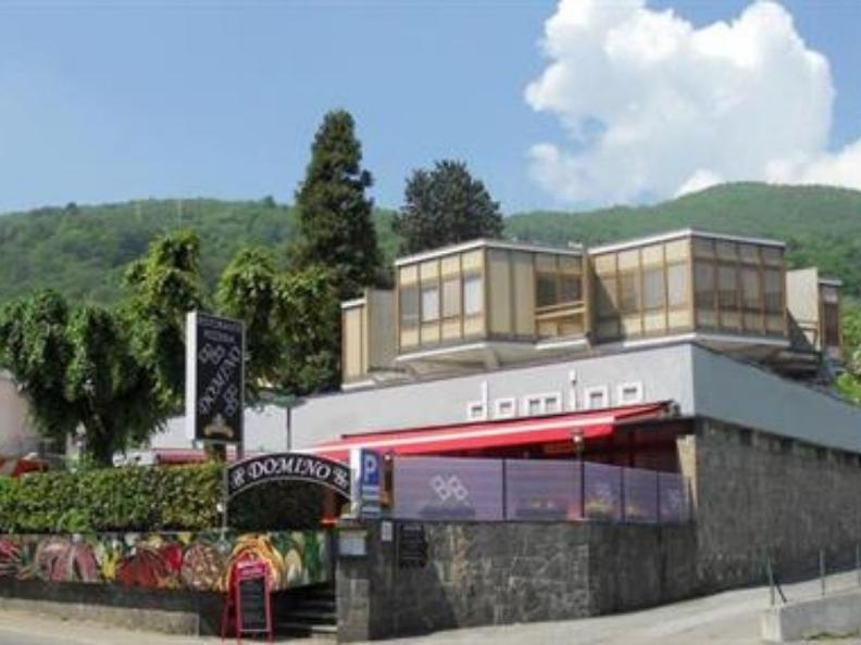 Image 1 - Ristorante Pizzeria Domino