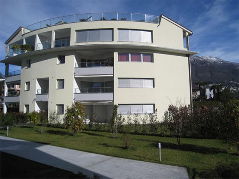 Image 2 - Residenza San Remo