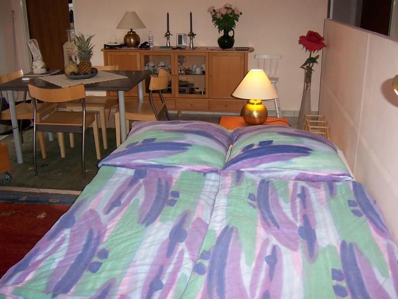 Image 1 - Casa alle Vigne