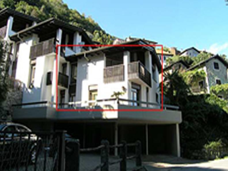 Image 0 - Casa Fontanaggia