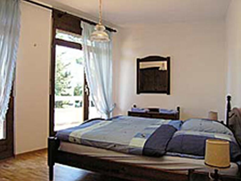 Image 1 - Casa Fontanaggia