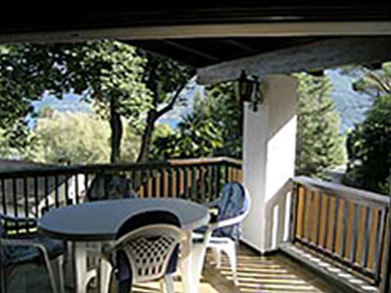 Image 2 - Casa Fontanaggia
