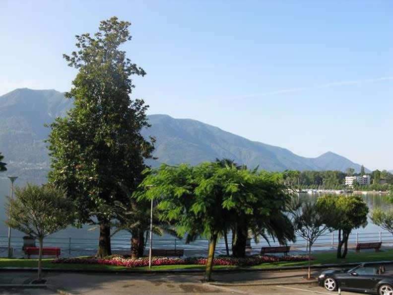 Image 0 - Casa al Lago
