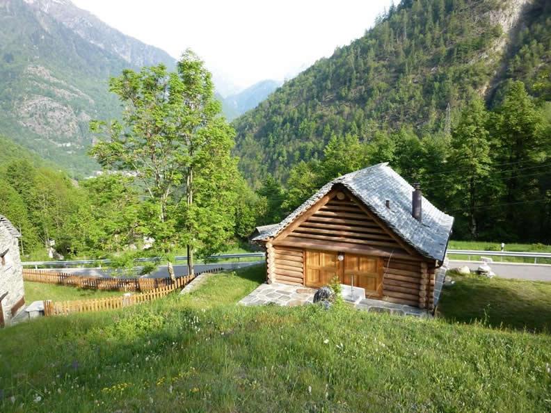 Image 1 - Casa Isabella