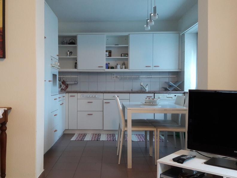 Image 2 - Appartamento Merlini
