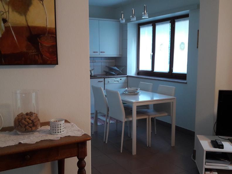 Image 1 - Appartamento Merlini