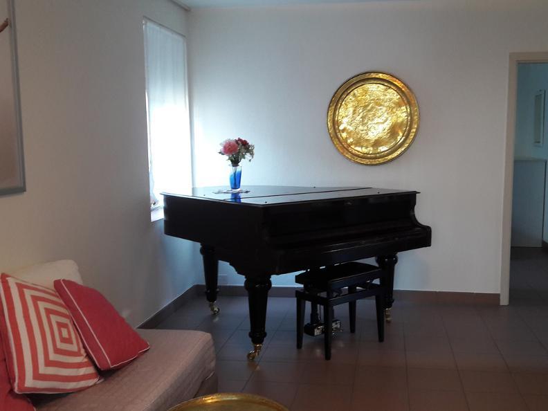 Image 4 - Appartamento Merlini