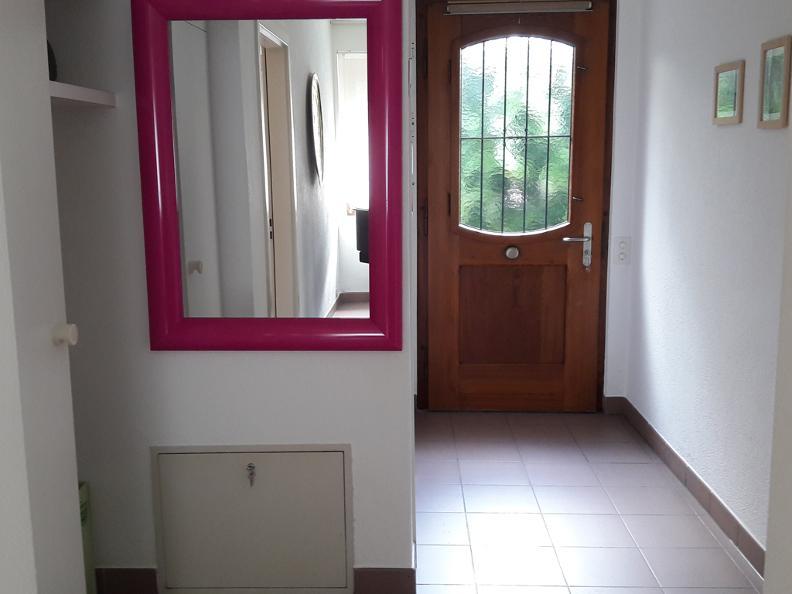 Image 6 - Appartamento Merlini
