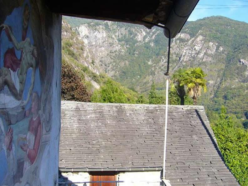 Image 3 - Alloggi alla Cantina - Panoramico