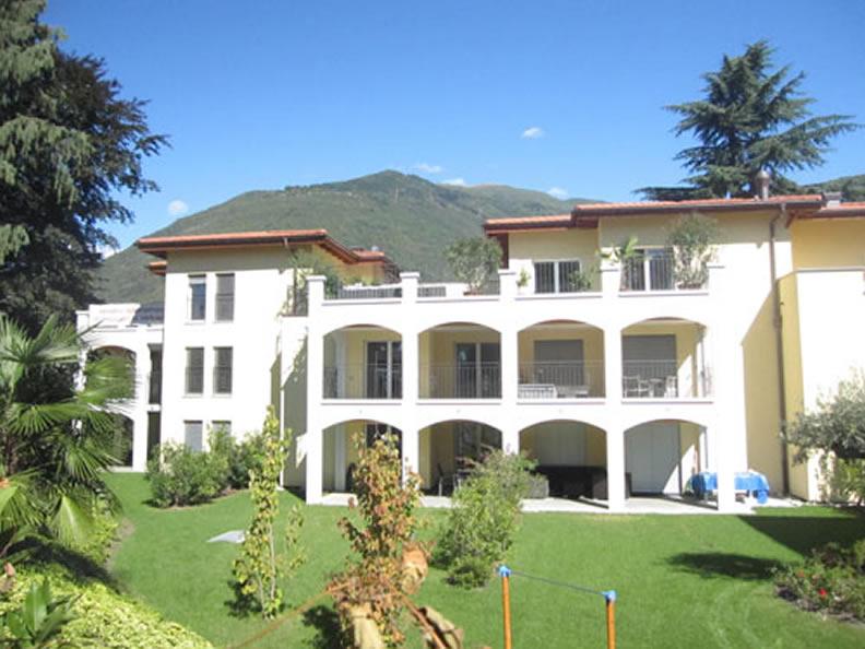 Image 0 - Residenza Allegro
