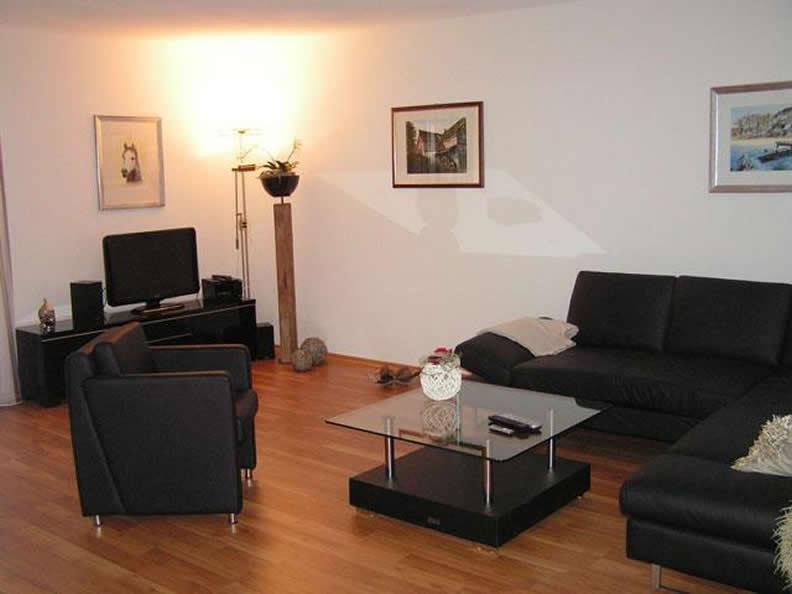 Image 2 - Residenza Allegro