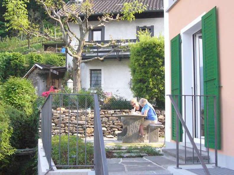 Image 1 - Villino Clarina