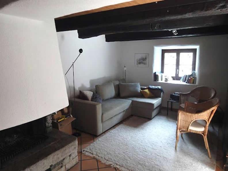 Image 3 - Casa Elisabetta