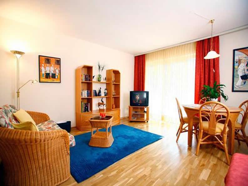 Image 2 - Residenza Al Lido