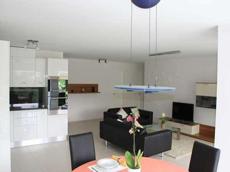 Image 2 - Residenza Monte Verità-App.10