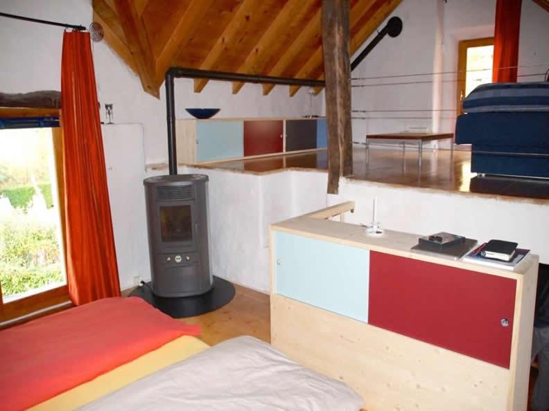 Image 3 - Casa Lucciola