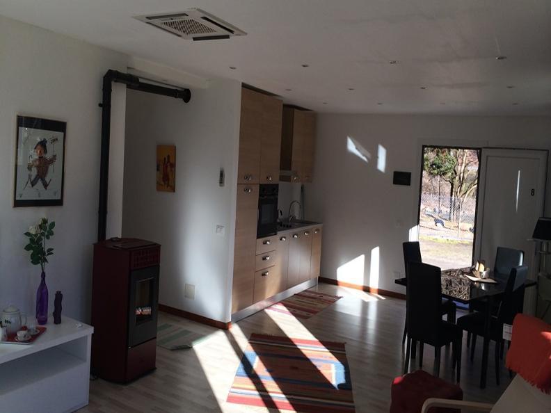 Image 2 - Casa Rio Seco 8