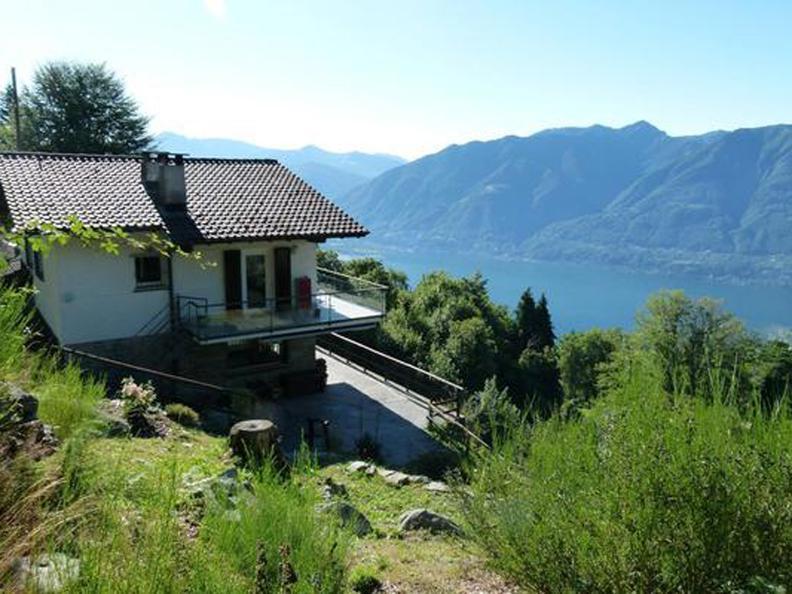 Image 1 - Casa Miranda -apt. ground floor