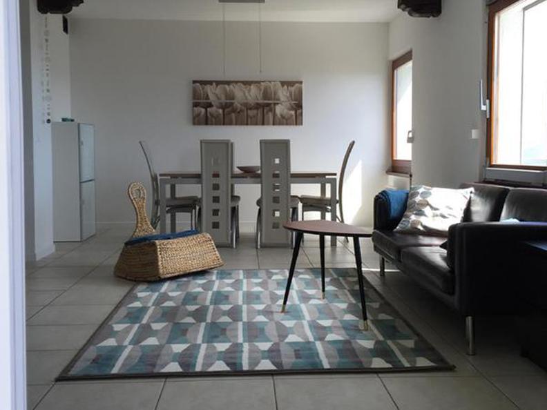 Image 3 - Casa Miranda - App. 1° piano