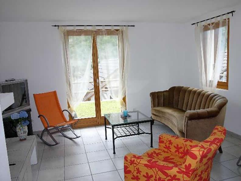 Image 1 - Casa Lisa