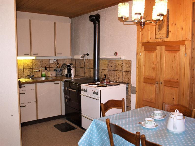 Image 3 - Appartamento Evelina