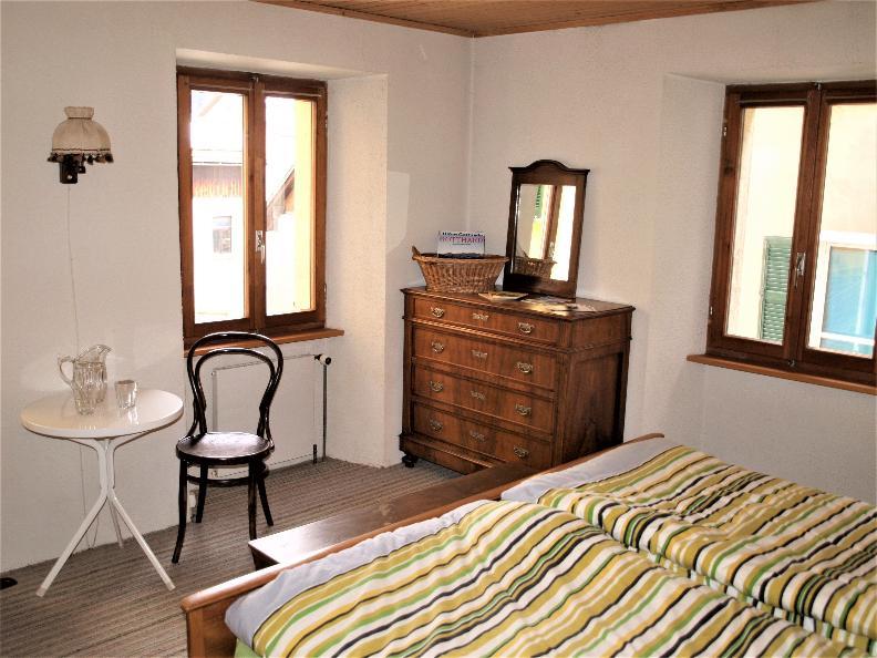 Image 0 - Appartamento Evelina