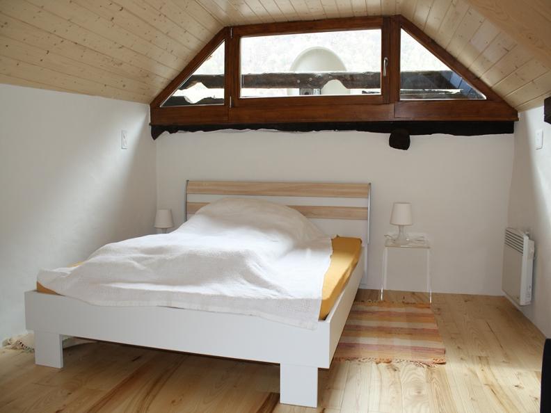 Image 1 - Casa Chiara