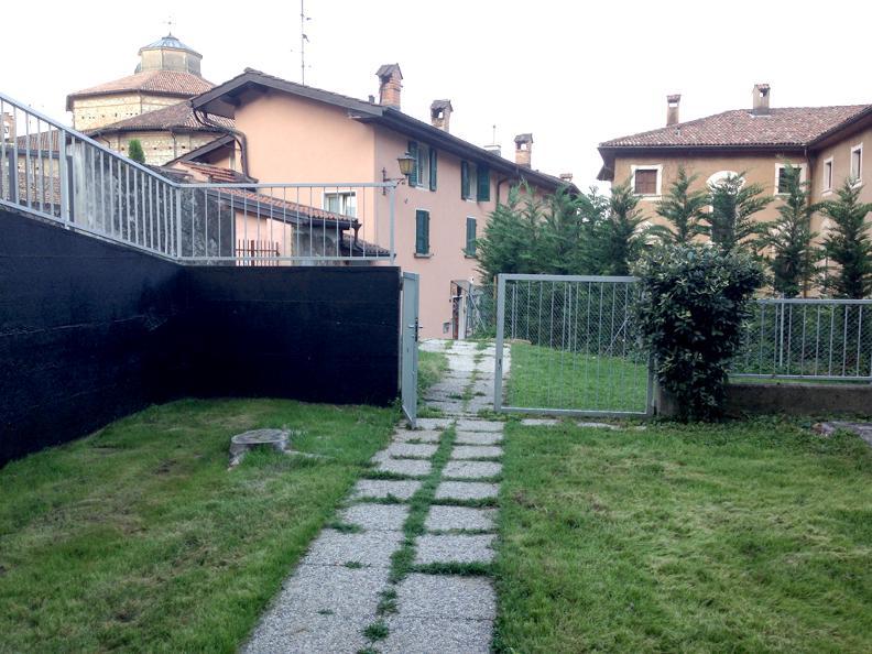 Image 0 - Casa Landoni - ap.1