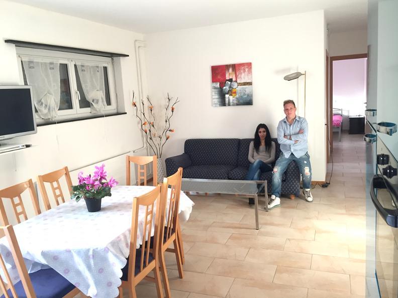 Image 2 - Casa Landoni - ap.1
