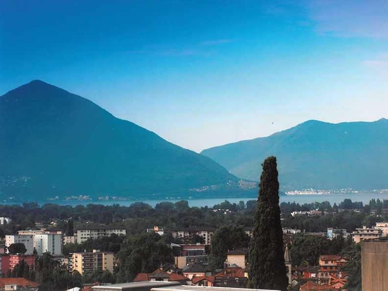 Image 0 - Cond. Fiori - Casa Fiorentina