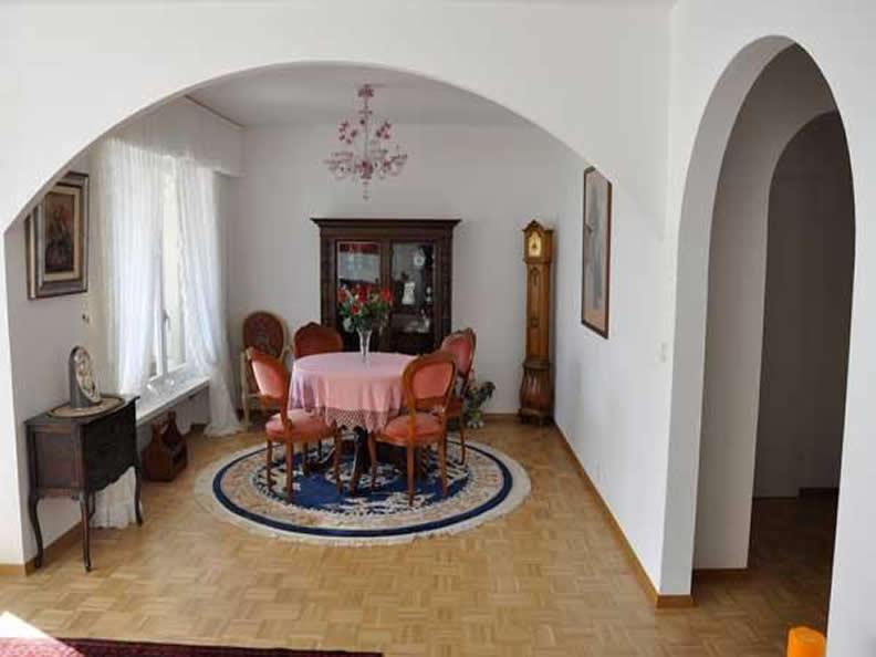 Image 2 - Cond. Fiori - Casa Fiorentina
