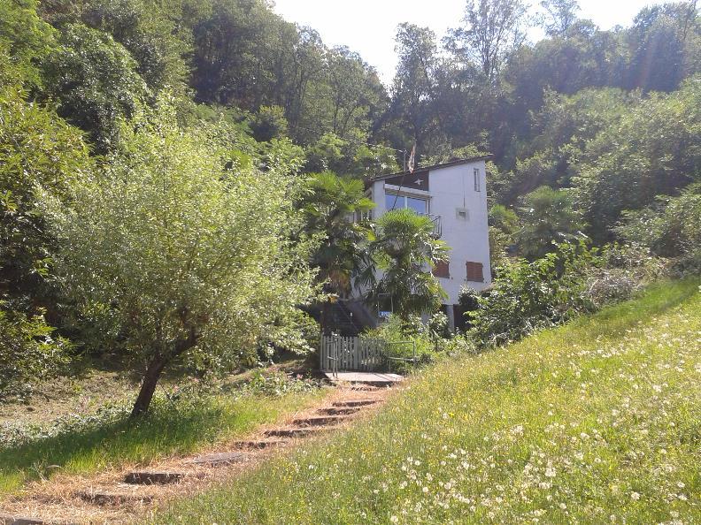 Image 0 - Casa Arca (124103)
