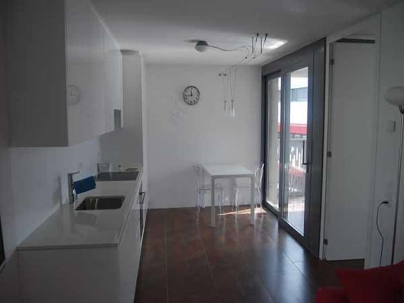 Image 1 - Residenza Monolite