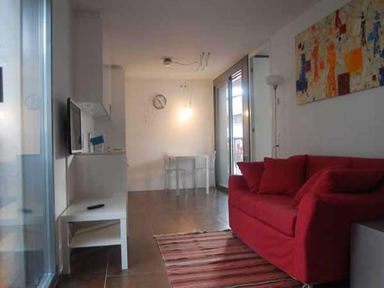 Image 0 - Residenza Monolite